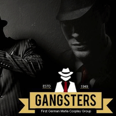 German Gangsters